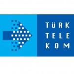 Türk Telekom ev telefonu